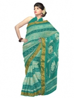 Batik Printing Sarees_55