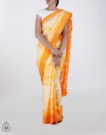 Shop Online Batik Printing Sarees_191