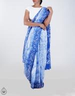 Shop Online Batik Printing Sarees_193