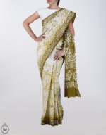 Shop Online Batik Printing Sarees_199