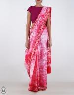 Shop Online Batik Printing Sarees_200
