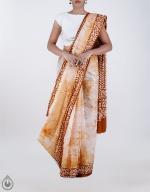 Shop Online Batik Printing Sarees_237