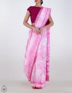 Shop Online Batik Printing Sarees_238