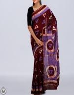 Shop Online Batik Printing Sarees_250