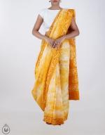 Shop Online Batik Printing Sarees_228