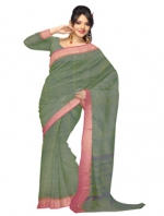 Online Corporate Sarees_100