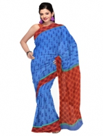 Online Corporate Sarees_10