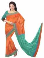 Online Corporate Sarees_11