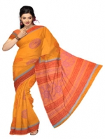 Online Corporate Sarees_12