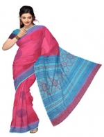 Online Corporate Sarees_13