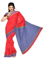 Online Corporate Sarees_14