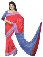 Online Corporate Sarees_15