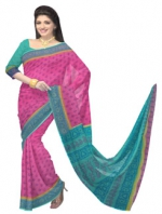 Online Corporate Sarees_16