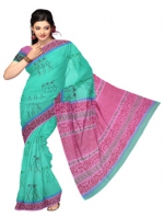 Online Corporate Sarees_17