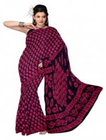 Online Corporate Sarees_19