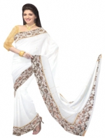 Online Corporate Sarees_1