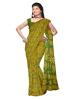 Online Corporate Sarees_20