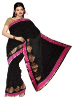 Online Corporate Sarees_2