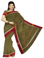 Online Corporate Sarees_3