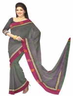 Online Corporate Sarees_4