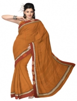 Online Corporate Sarees_5