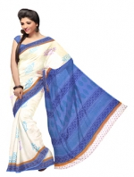 Online Corporate Sarees_6