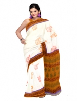 Online Corporate Sarees_7