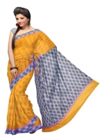 Online Corporate Sarees_8