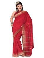 Online Corporate Sarees_91