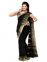 Online Corporate Sarees_92