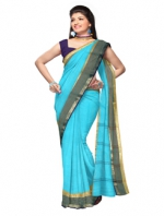 Online Corporate Sarees_94