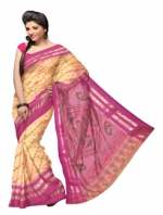Online Corporate Sarees_95