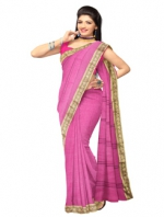 Online Corporate Sarees_97