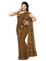 Online Corporate Sarees_98