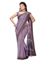 Online Corporate Sarees_99