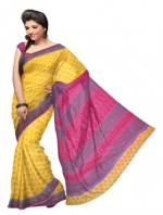 Online Corporate Sarees_9