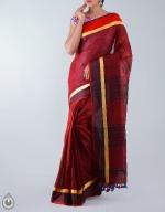 Shop Online Corporate Wear Sarees_262