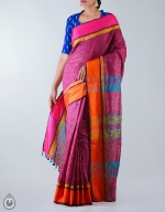 Shop Online Corporate Wear Sarees_263