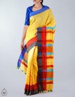 Shop Online Corporate Wear Sarees_264