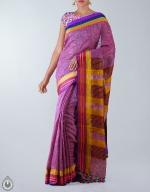 Shop Online Corporate Wear Sarees_265