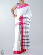 Shop Online Corporate Wear Sarees_268