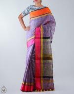 Shop Online Corporate Wear Sarees_269