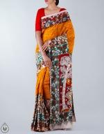 Shop Online Corporate Wear Sarees_270