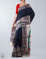 Shop Online Corporate Wear Sarees_271