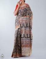 Shop Online Corporate Wear Sarees_273