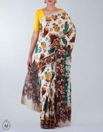 Shop Online Corporate Wear Sarees_276
