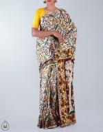 Shop Online Corporate Wear Sarees_279