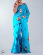 Shop Online Corporate Wear Sarees_291