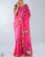 Shop Online Corporate Wear Sarees_295