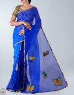 Shop Online Corporate Wear Sarees_297